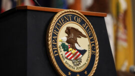 US Indicts Pakistan Man for Human Smuggling