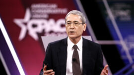 Is the World Waking Up to Dangers of Dealing With China? Feat. Gordon Chang