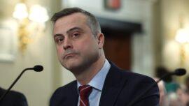 Full Video: Dominion CEO Testifies at Michigan Legislature Hearing