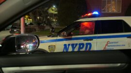NYC No Longer Defunding the Police