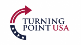 LIVE: Turning Point USA Day 2: Michael Knowles, Dan Bongino, Benny Johnson, and More