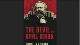 Paul Kengor: Communist Destruction Guides Modern Social Movements