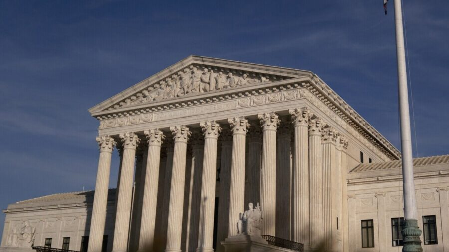 Trump's Legal Team Considering Alternate Options After Supreme Court Rejects Texas Election Suit