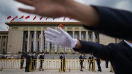Coalition Asks US to Name CCP a Criminal Organization