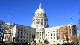 Full Video: Wisconsin State Legislature Election Hearing
