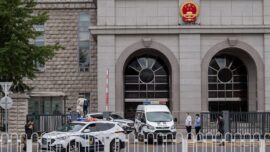 Chinese Court Defies Law in Rights-Related Case