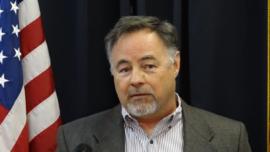 Georgia Witness Testimony: Casey Sullivan