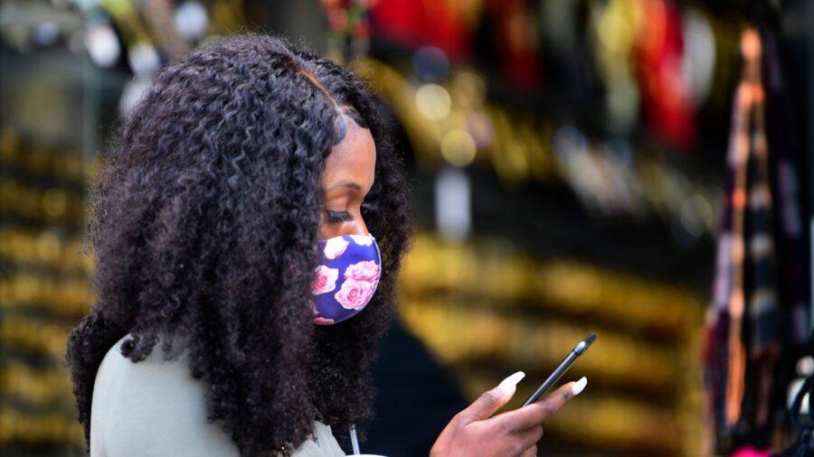 Study: Big Tech Censors GOP Over Democrats