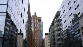 Renters Return to NYC: Record Low Prices