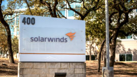 Michigan Used SolarWinds Network, Says Election-Related Networks Not Connected