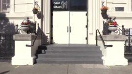 Officials Say Schools Should Stay Open