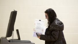 Dominion Software Intentionally Designed to Influence Election Results: Forensics Report