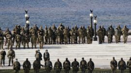Deep Dive (Jan. 22): Outrage Over Mistreatment of US Troops