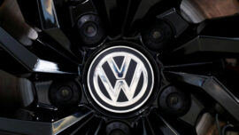 Volkswagen Asks US Supreme Court to Reverse Ruling on Local Emissions Claims