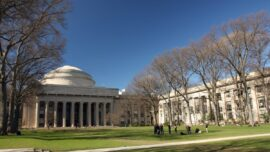 MIT Professor Accused by US of Hiding Extensive Ties to Chinese Regime