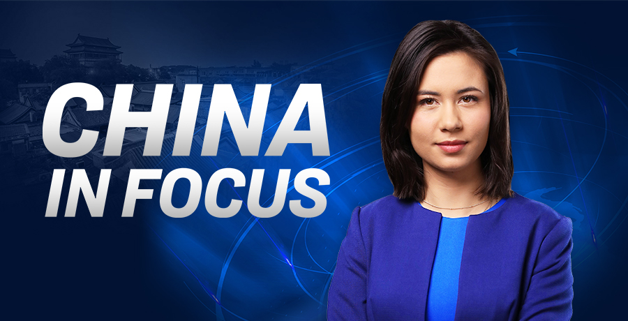 China in Focus