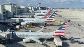 American, Delta, Southwest Airlines: No Immediate Plans for COVID-19 Vaccine Mandates