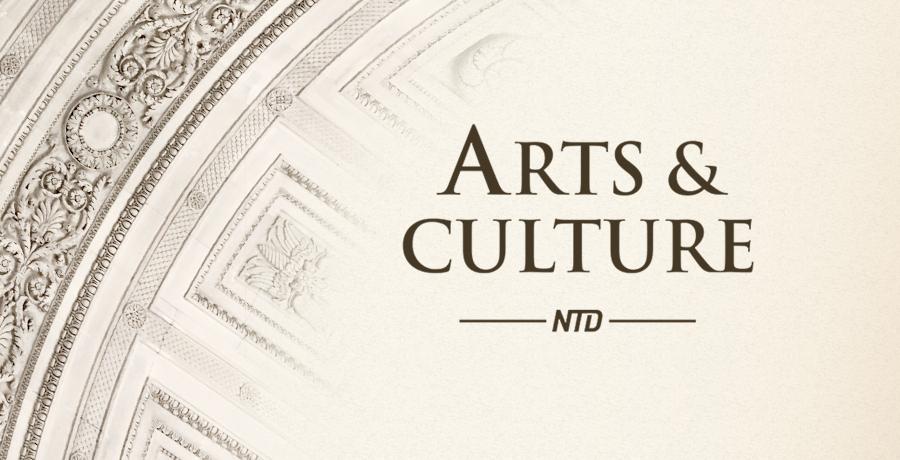NTD Arts and Culture