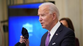 Biden to Reverse Trump's Policy Blocking Funding for Foreign NGOs That Perform, Promote Abortions