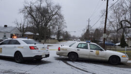 6 Dead in Indianapolis Mass Shooting, Including Pregnant Woman and Her Unborn Child