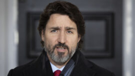 Canada Aided China's Virus Coverup: Report