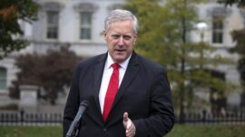 Meadows: Over 100 House Members Plan to Object to Electoral Votes