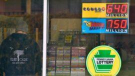 Powerball Jackpot Grows to $730 Million; Mega Millions to Be $850 Million