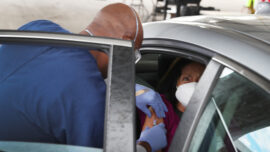 CCP Virus Updates: Germany, Sweden Report Record Death Tolls
