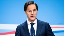 Dutch Government Resigns Over Childcare Subsidies Scandal