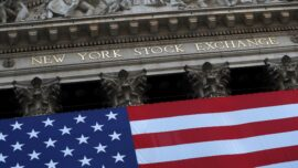 NYSE U-Turns on Delisting Chinese Firms