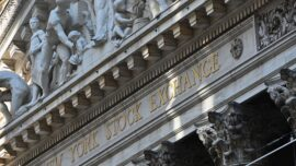 NYSE to Delist 3 Chinese Firms After Reversal
