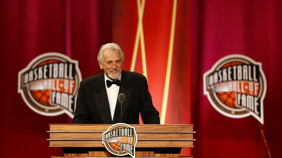 Paul Westphal, Hall of Fame Basketball Player, Dies at 70