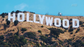 Hollywood Suspends Production