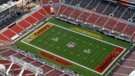 No TV for Restaurants on Super Bowl Sunday