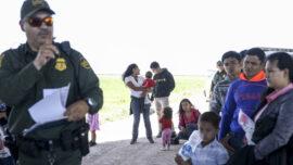 AG Brnovich Wants Arizona to Cancel Biden's 100-Day Freeze on Deportations