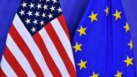 EU Agrees to Partial Trade Truce With US