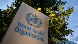 WHO Changes CCP Virus Test Criteria in Attempt to Reduce False Positives
