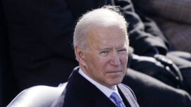 Biden's Policies for First Days in Office