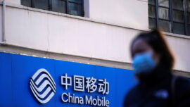NY Stock Exchange to Delist 3 Chinese Telecom Carriers