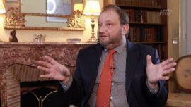 UK, Europe News Brief (Jan. 28): Expert: New Communism in Western Countries