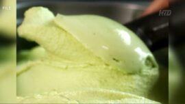 China Blames Virus on Imported Ice Cream