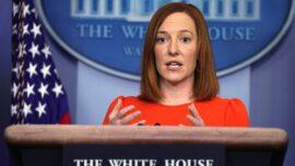 Biden White House Videos Get Poor Ratings