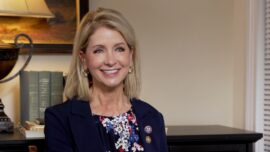 Rep. Mary Miller on the U.S. Capitol Breach and Teaching Our Children Good Versus Evil