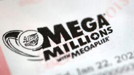 Single Winning Ticket of Mega Millions $1 Billion Jackpot Prize Was Sold in Michigan