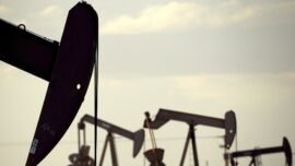 Texas Democrats Ask Biden to Ax Oil Lease Pause