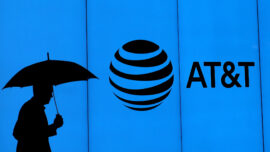 AT&T Attempts to Keep Chinese Firm Off Blacklist