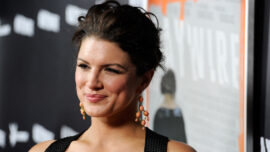 Facts Matter (Feb. 12): Gina Carano Announces New Project; Project Veritas Kicked Off Twitter
