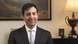 A Growing Tyranny Over the Mind: Arthur Milikh