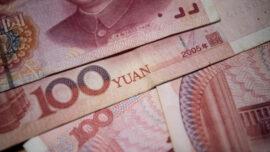 Chinese Loans to Latin America Plunge as Virus Strains Ties