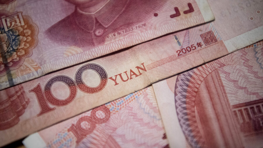 Chinese Loans to Latin America Plunge as Virus Strains Ties